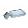 Светодиодный светильник промышленный ДиУС-50