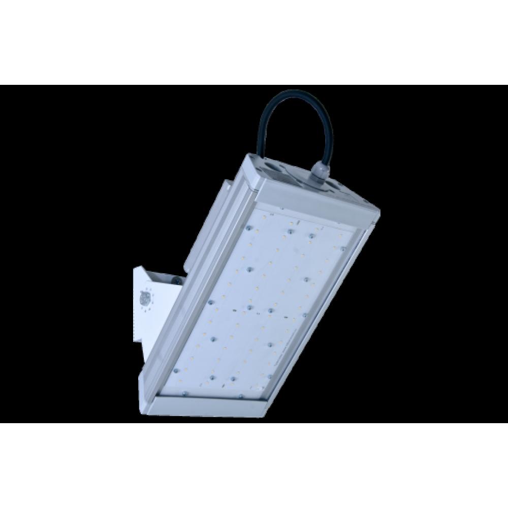 Светодиодный уличный светильник ДиУС-70 М