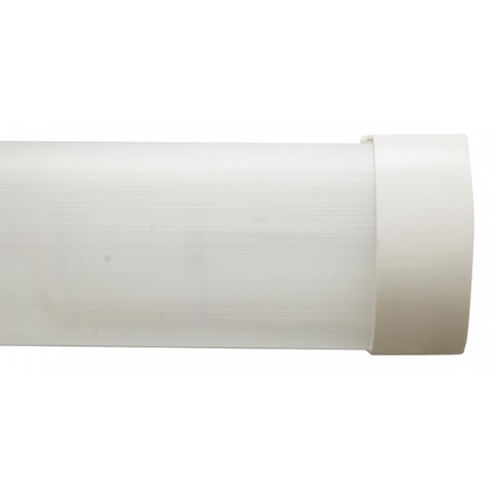Светодиодный светильник офисный Эконом Офис-15