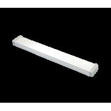 ОБН01-150-001 Bakt в комплекте с лампами