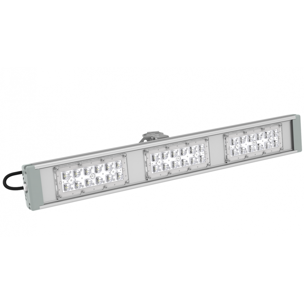 Светодиодный уличный светильник SVT-STR-MPRO-Max-119W-35