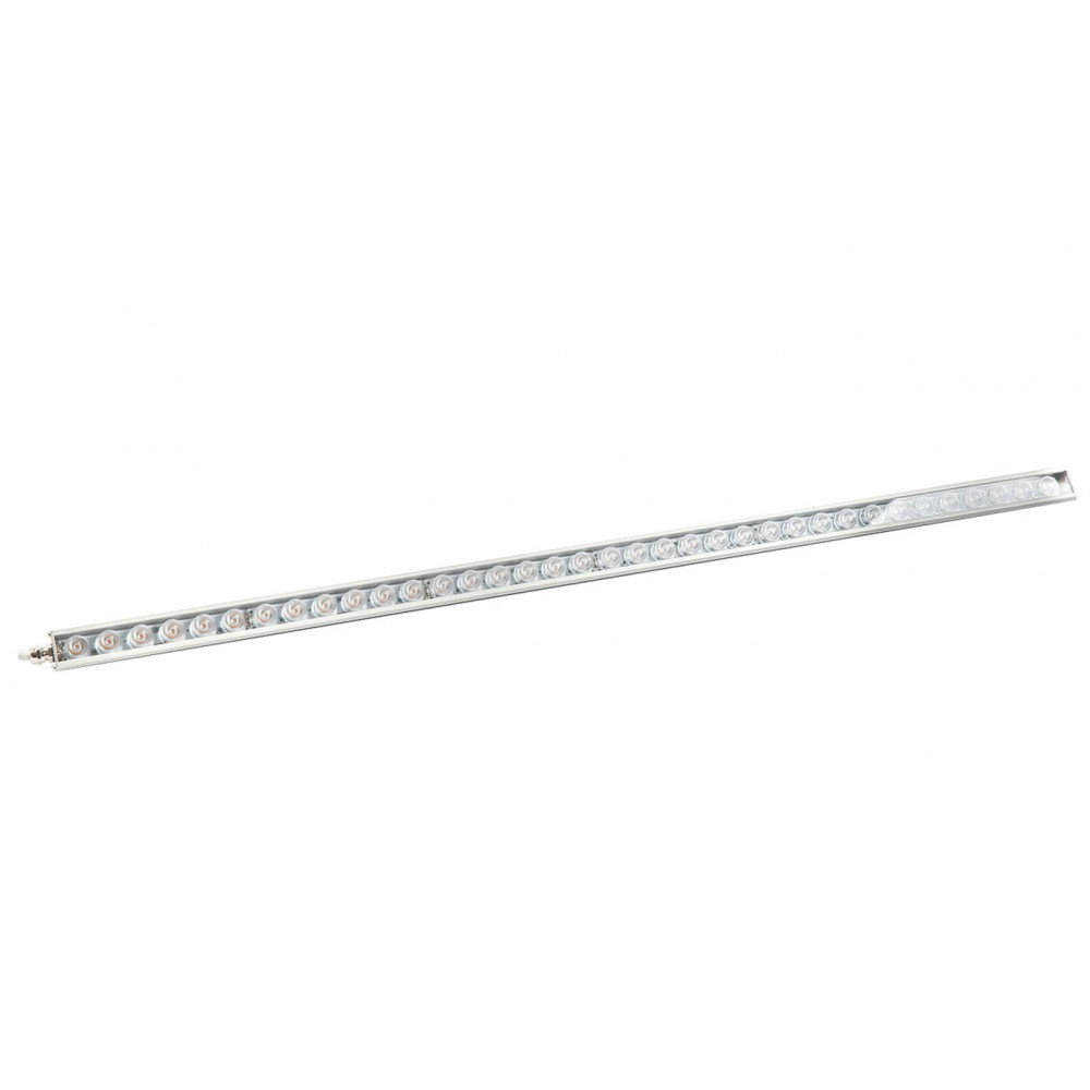 Архитектурный LED светильник SVT-ARH-Luch-685-24W-45-24V DC-KR