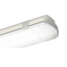 Большой матовый рассеиватель для аварийно-эвакуационного светильникак IP65 3ч, V4-R0-70355-21A01-6500165