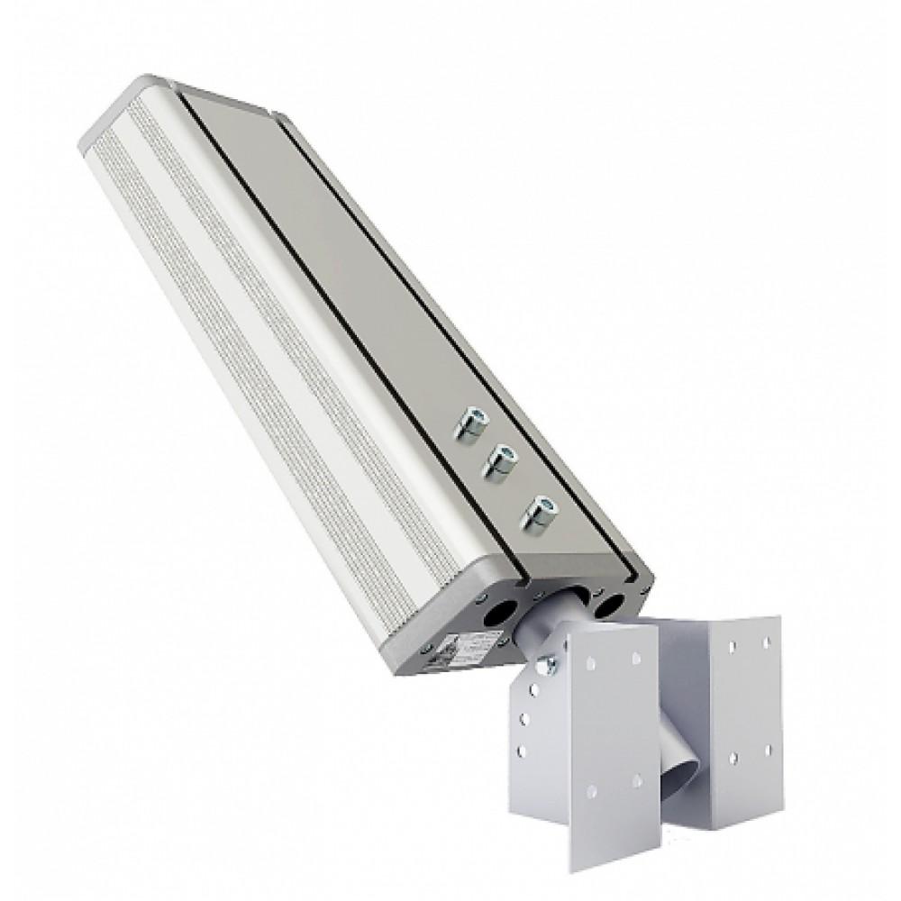 Светодиодный прожектор ДиУС-80П