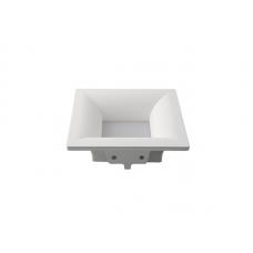 PLC 003 LED 10 3000K