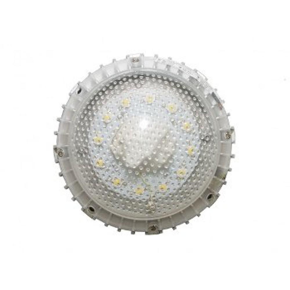 Светодиодный светильник ЖКХ-12