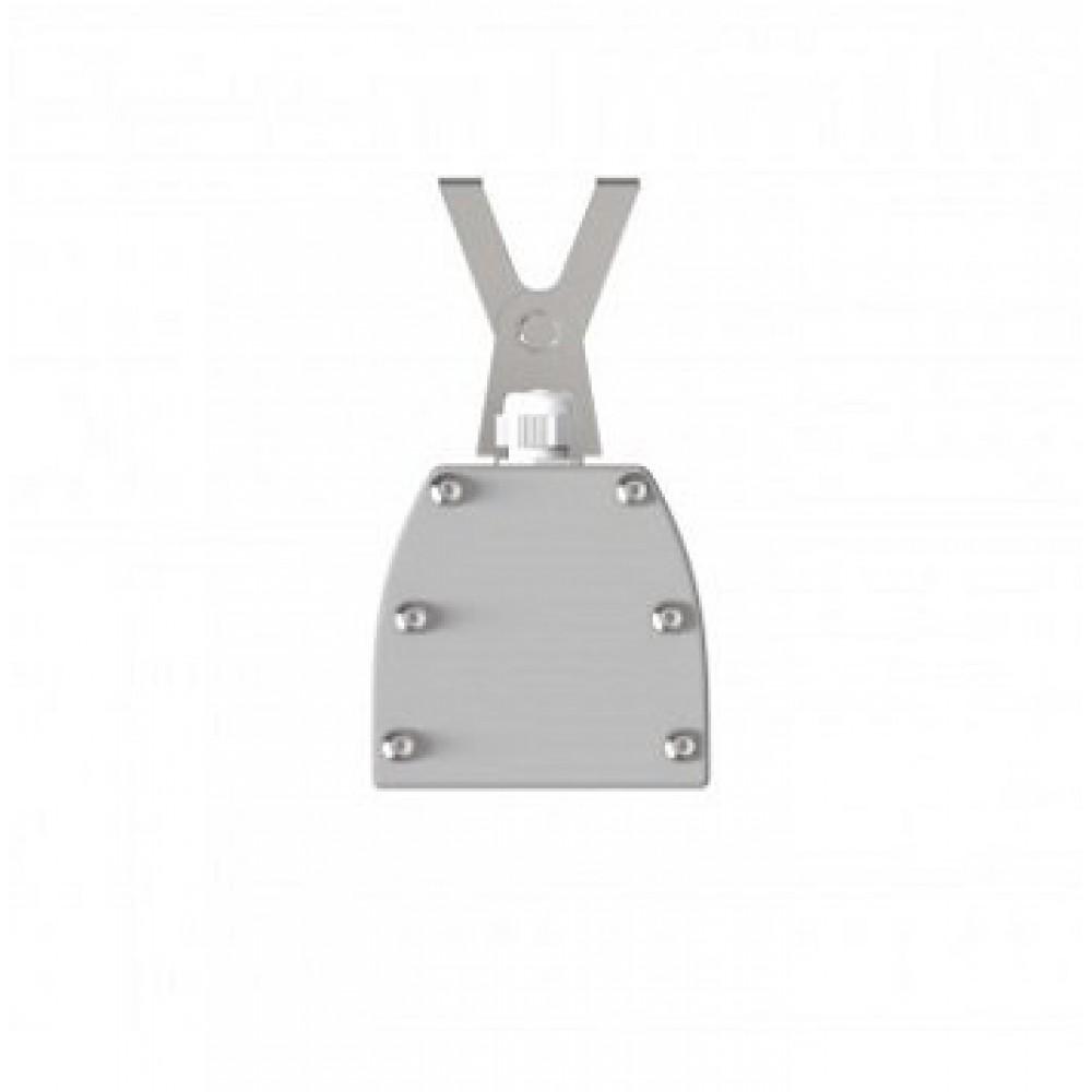 Светодиодный светильник промышленный ДиУС-55 линейный