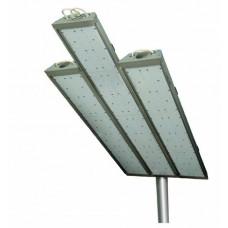 Светодиодный светильник магистральный ДиУС-450Ш