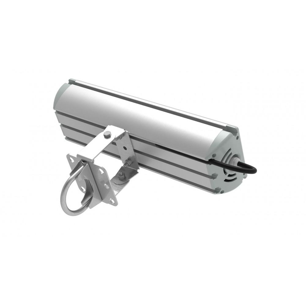 Светодиодный уличный светильник SVT-STR-MPRO-58W (MW)