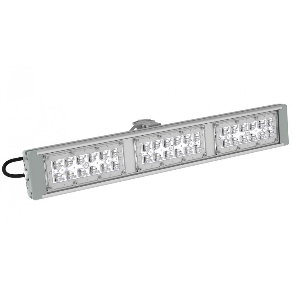 Светодиодный уличный светильник SVT-STR-MPRO-75W-45x140 (MW)