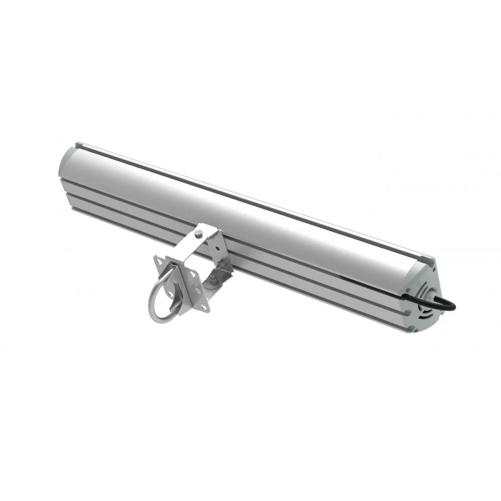 Спортивный LED светильник SVT-STR-MPRO-Max-119W-35-CRI90-5700K