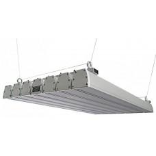 Светодиодный светильник промышленный ДиУС-55/7 модульный