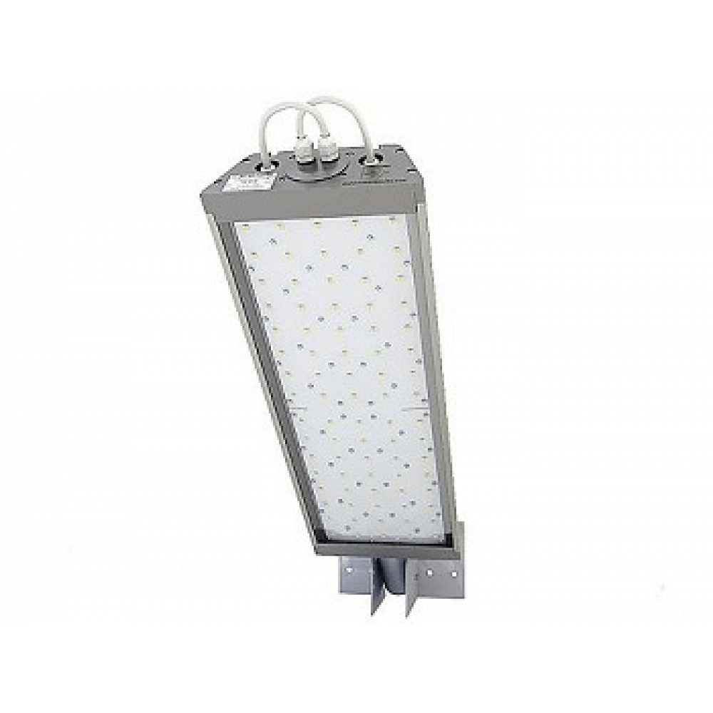 Светодиодный светильник промышленный ДиУС-80