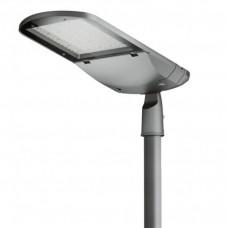 Светодиодный светильник магистральный ДиУС Магистраль 120