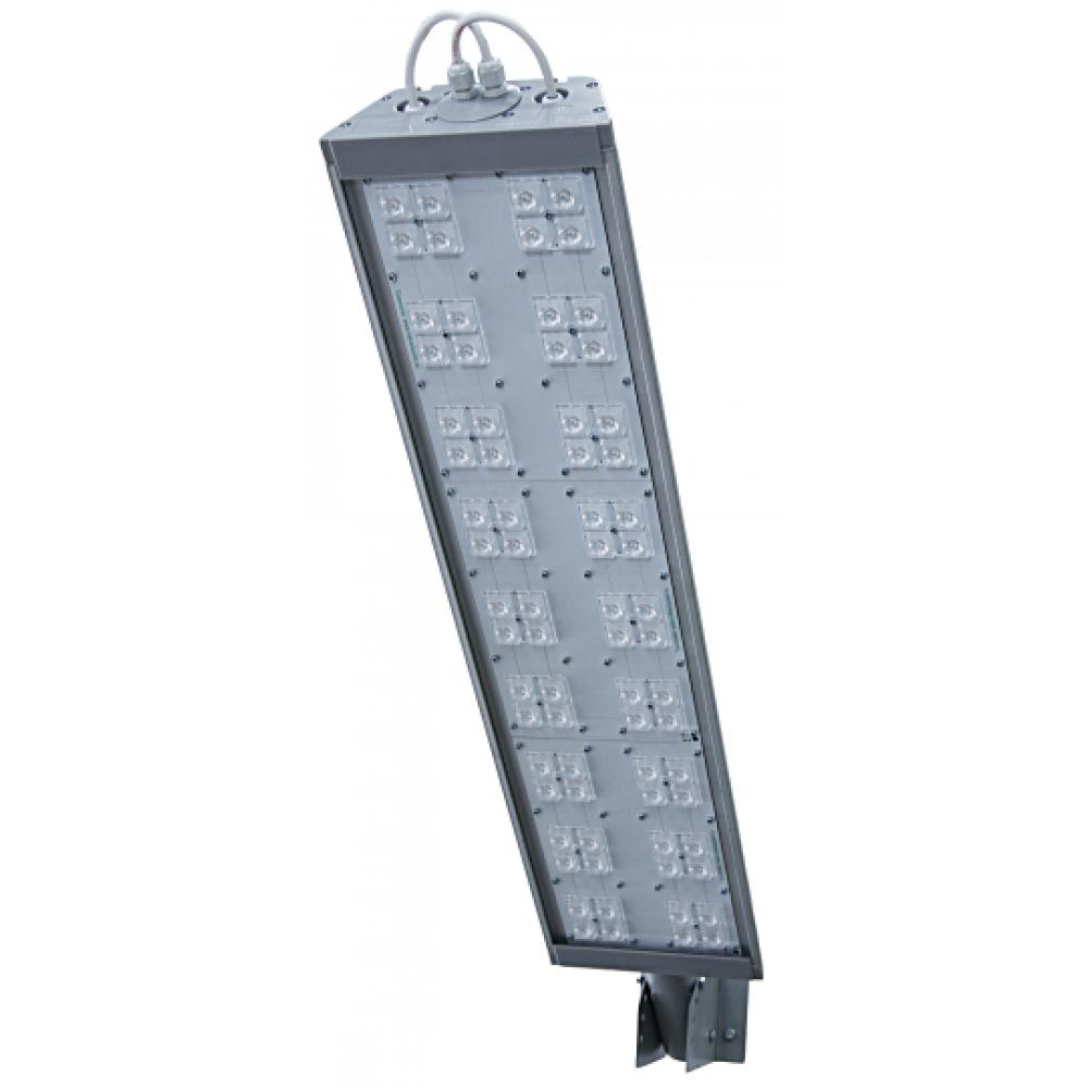 Светодиодный прожектор ДиУС-150/Г65/К25