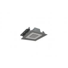 FLAT LB/R LED 100 D90x30 Ex 5000K
