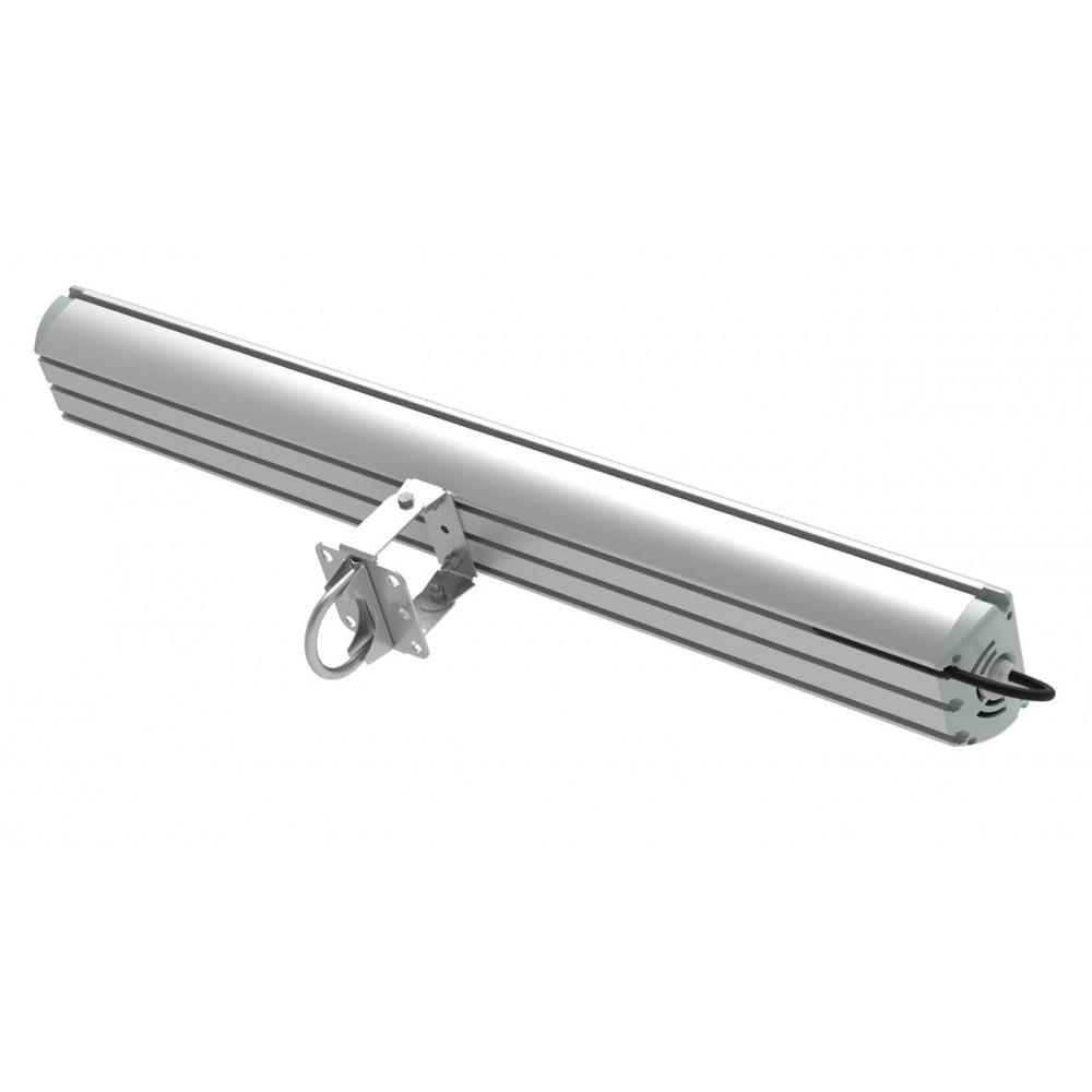 Спортивный LED светильник SVT-STR-MPRO-Max-155W-20-CRI90-5700K