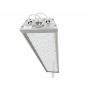 Светодиодный светильник уличный ДиУС-160