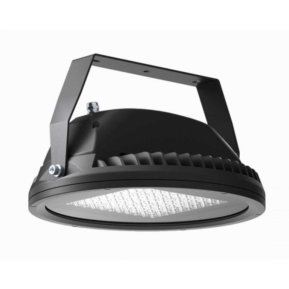 Светодиодный светильник промышленный ДиУС АТЛАС-120