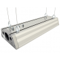 Светодиодный светильник промышленный ДиУС-75
