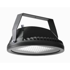 Светодиодный светильник промышленный ДиУС АТЛАС-190