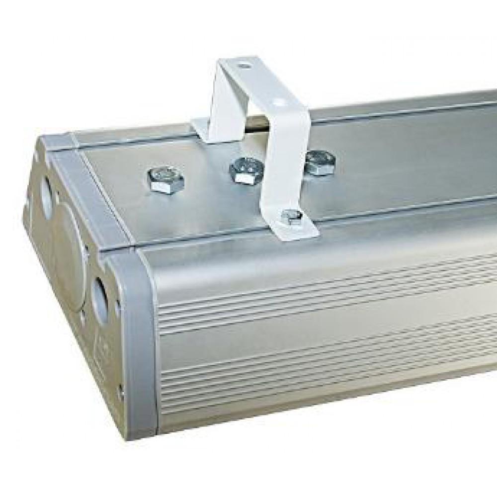 Светодиодный светильник промышленный ДиУС-120