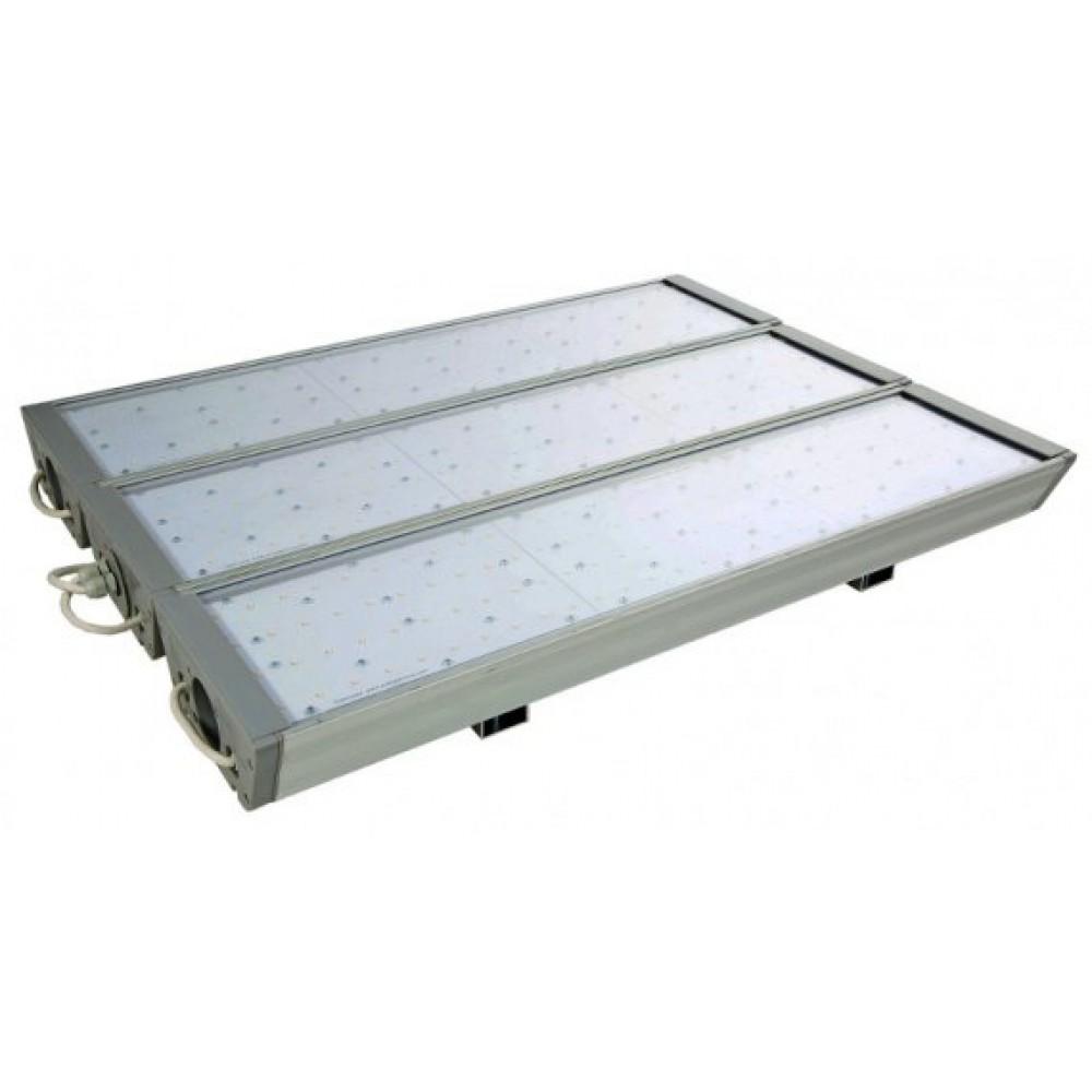 Светодиодный светильник магистральный ДиУС-405Ш