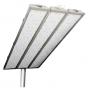 Уличный LED светильник ДиУС