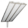 Светодиодный светильник уличный ДиУС-480