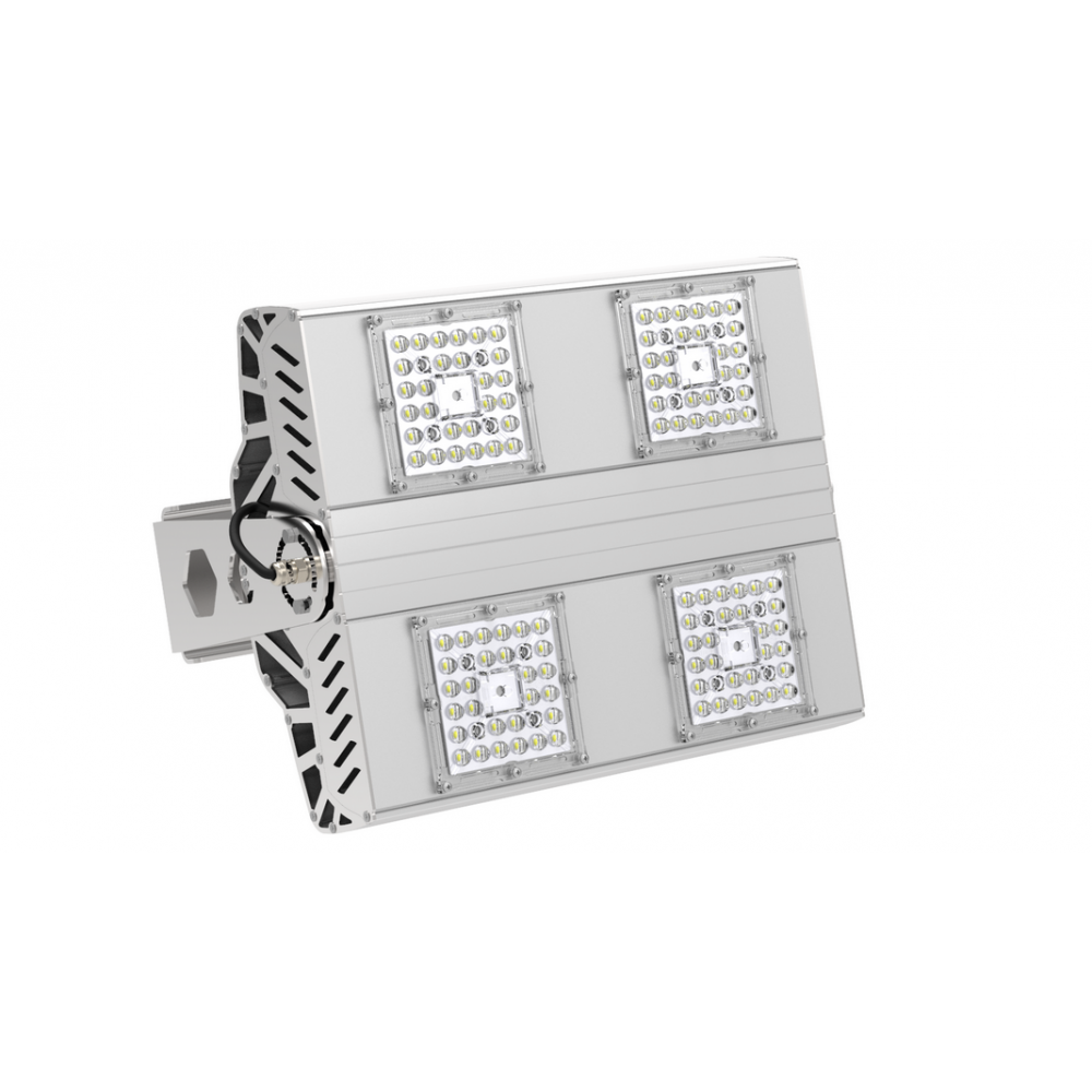 Мощный мачтовый прожектор  SVT-STR-Bolid-120W-60