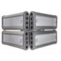 Универсальный LED светильник СТРИТ-V