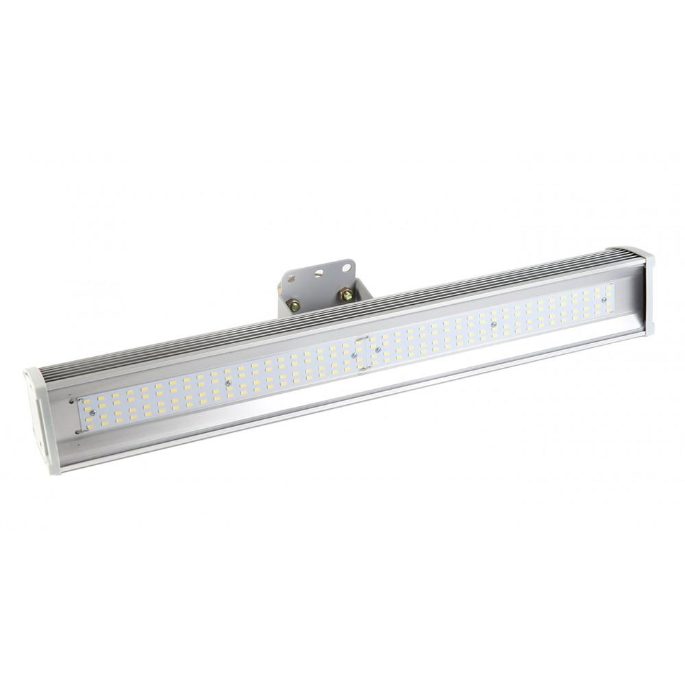Промышленный LED светильник SVT-P-UL-100W