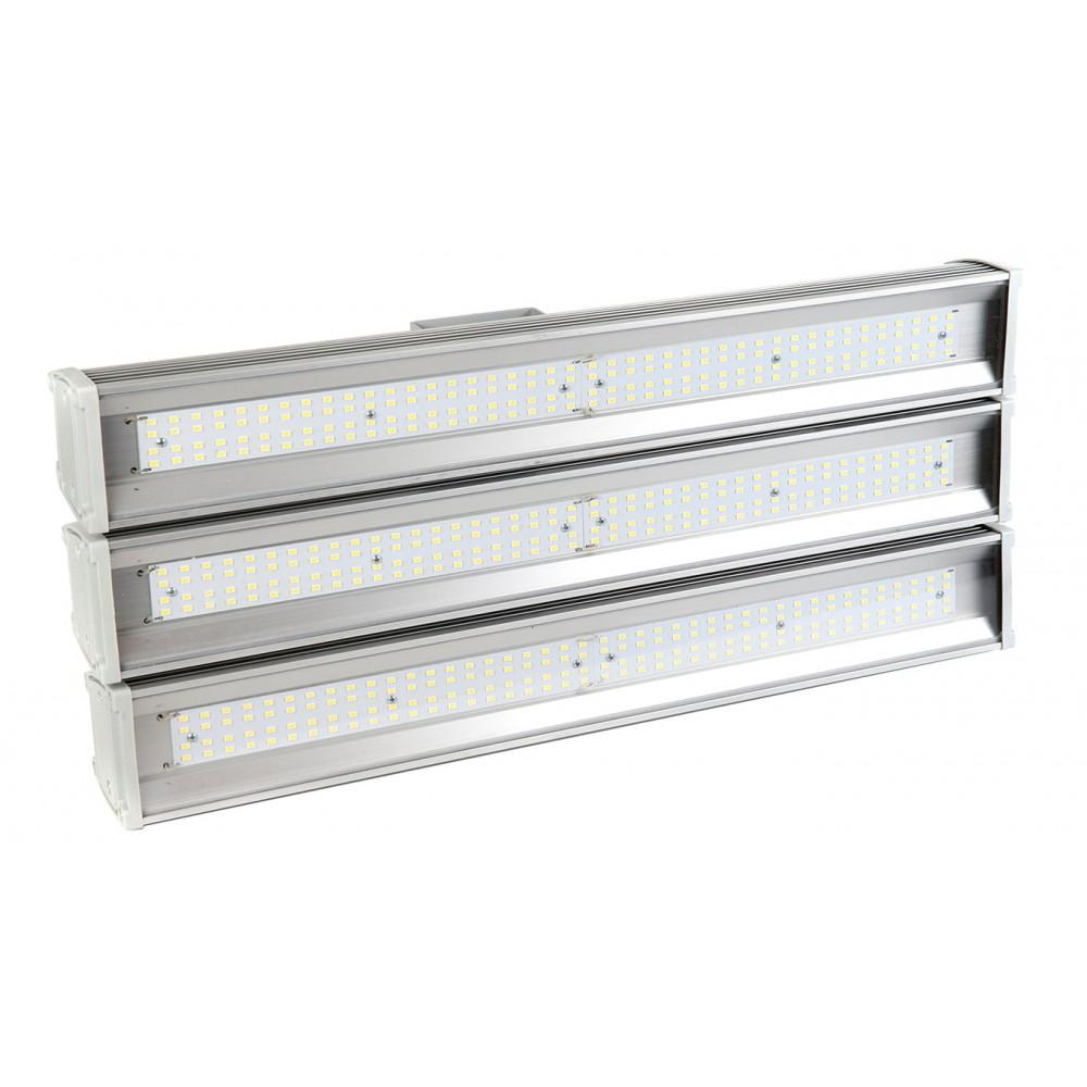 Промышленный LED светильник SVT-P-UL-100W TRIO
