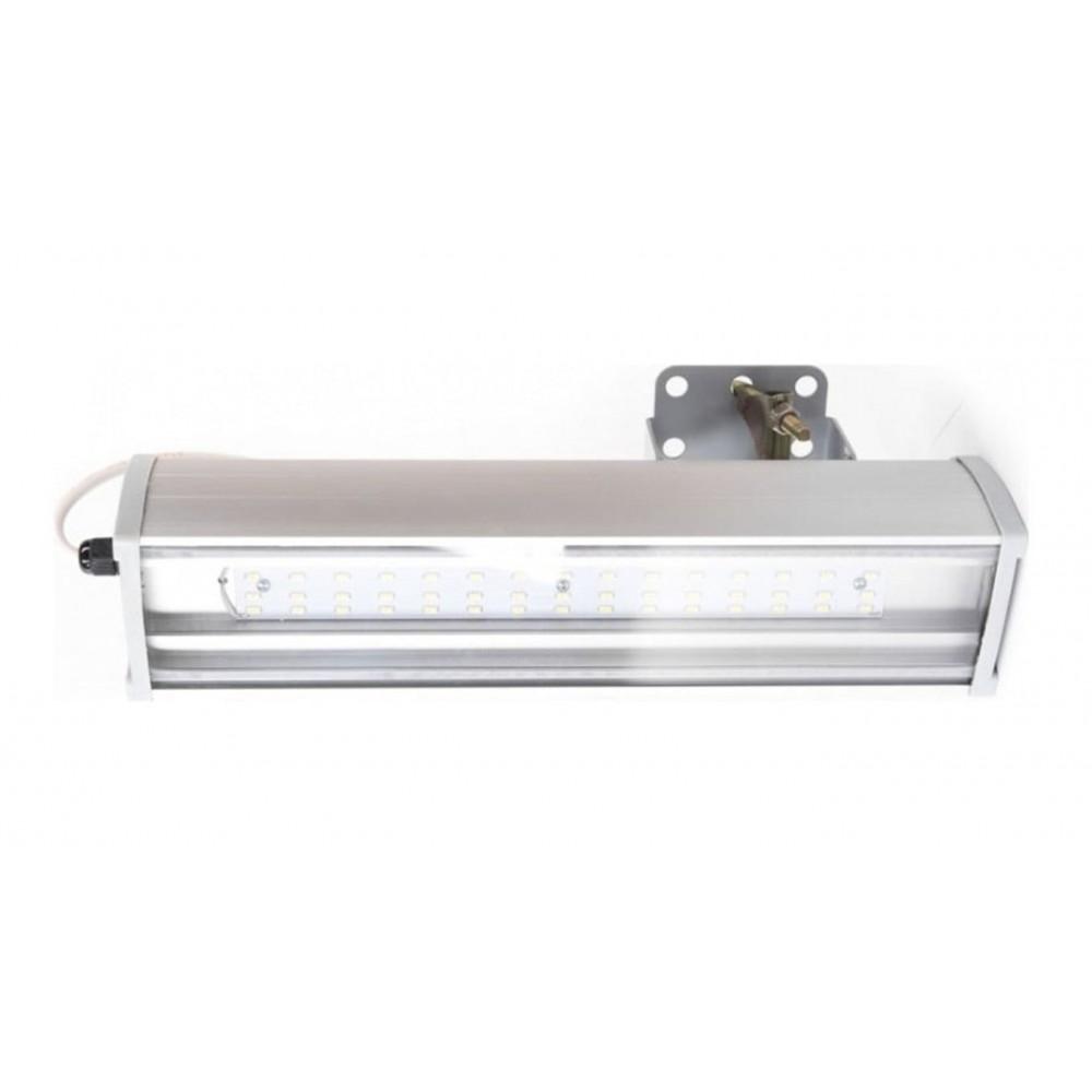 Промышленный LED светильник SVT-P-UL-35W