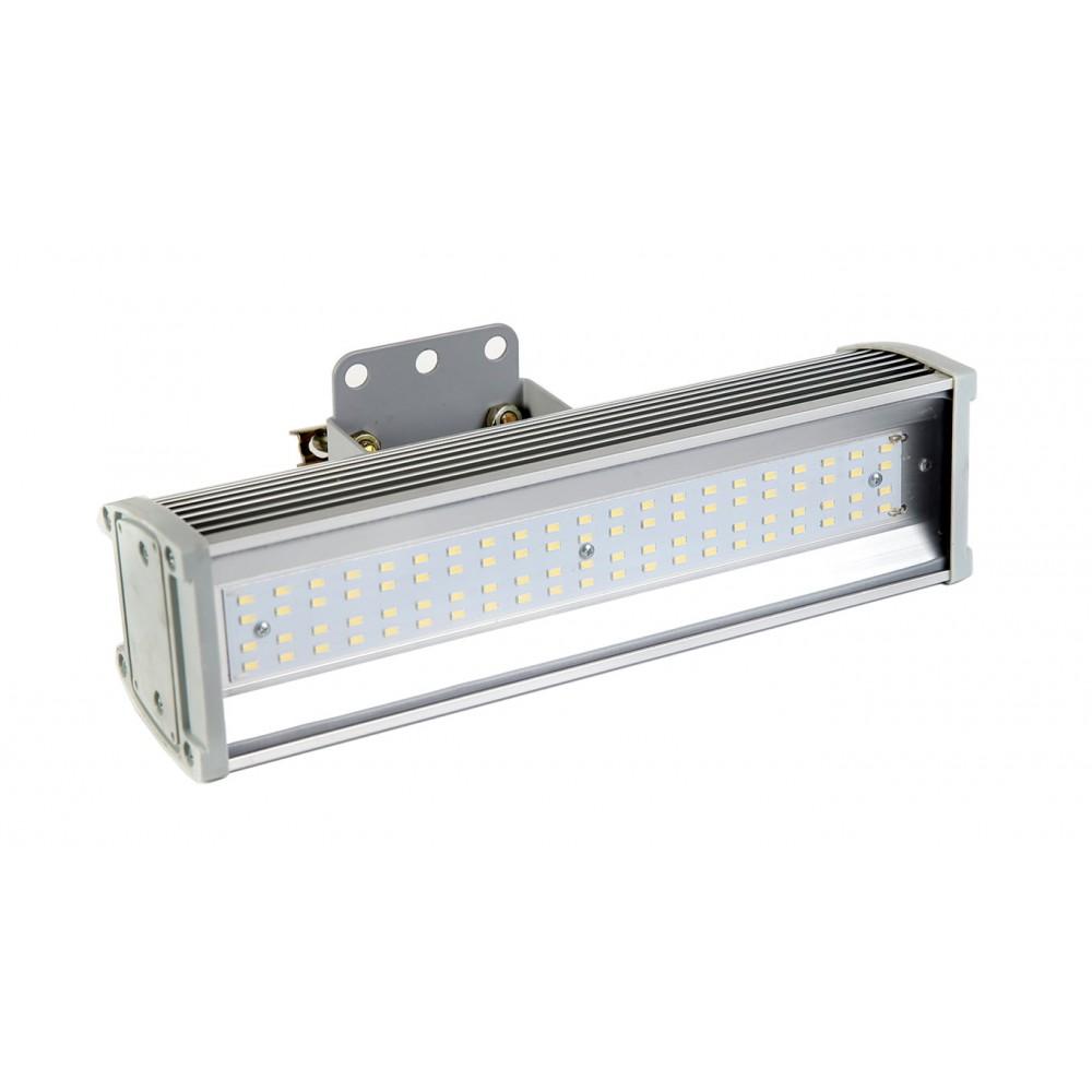 Промышленный LED светильник SVT-P-UL-50W
