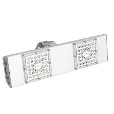 Светодиодный уличный светильник SVT-STR-BM-60W-60