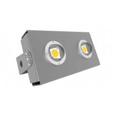 LED светильник термостойкий SVT-STR-eCOB-80W-45
