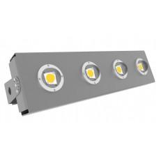 LED светильник термостойкий SVT-STR-eCOB-160W-45