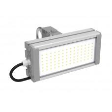 Светодиодный уличный светильник SVT-STR-M-32W