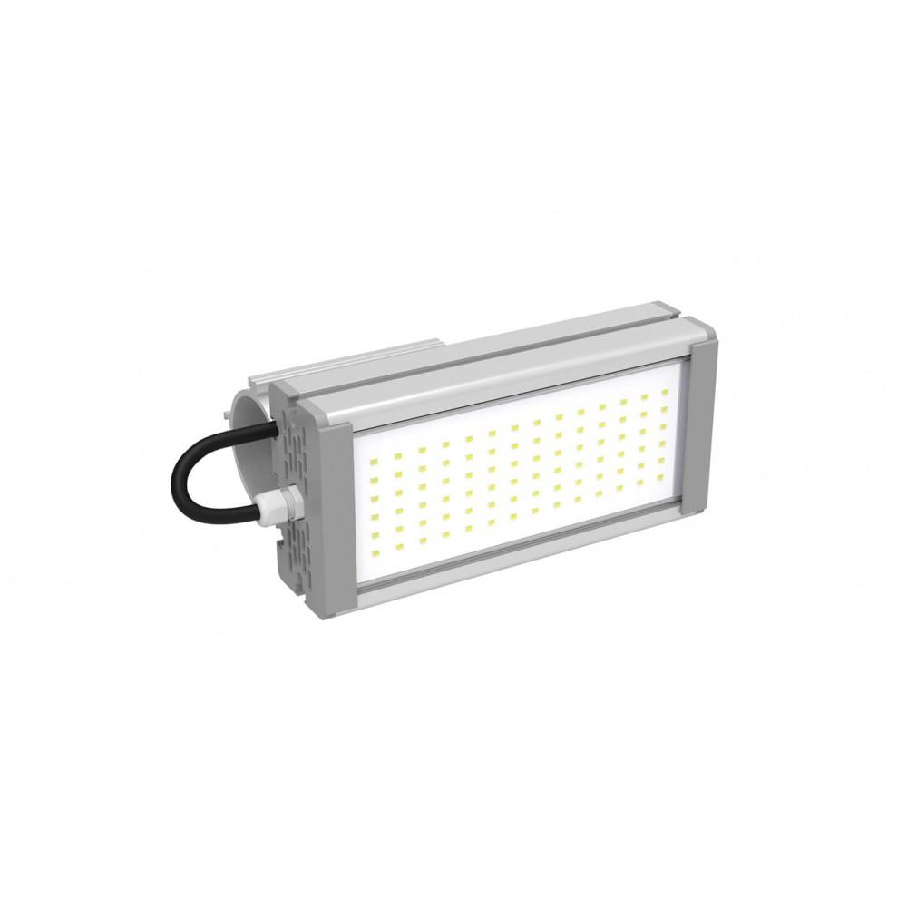 Светодиодный уличный светильник SVT-STR-M-32W-C