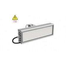 Светильник для роста растений SVT-RND-FITO-M-61W (с защитой от 380)