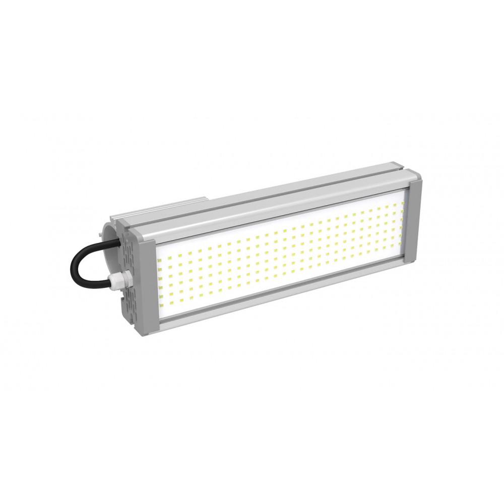 Светодиодный уличный светильник SVT-STR-M-61W-C