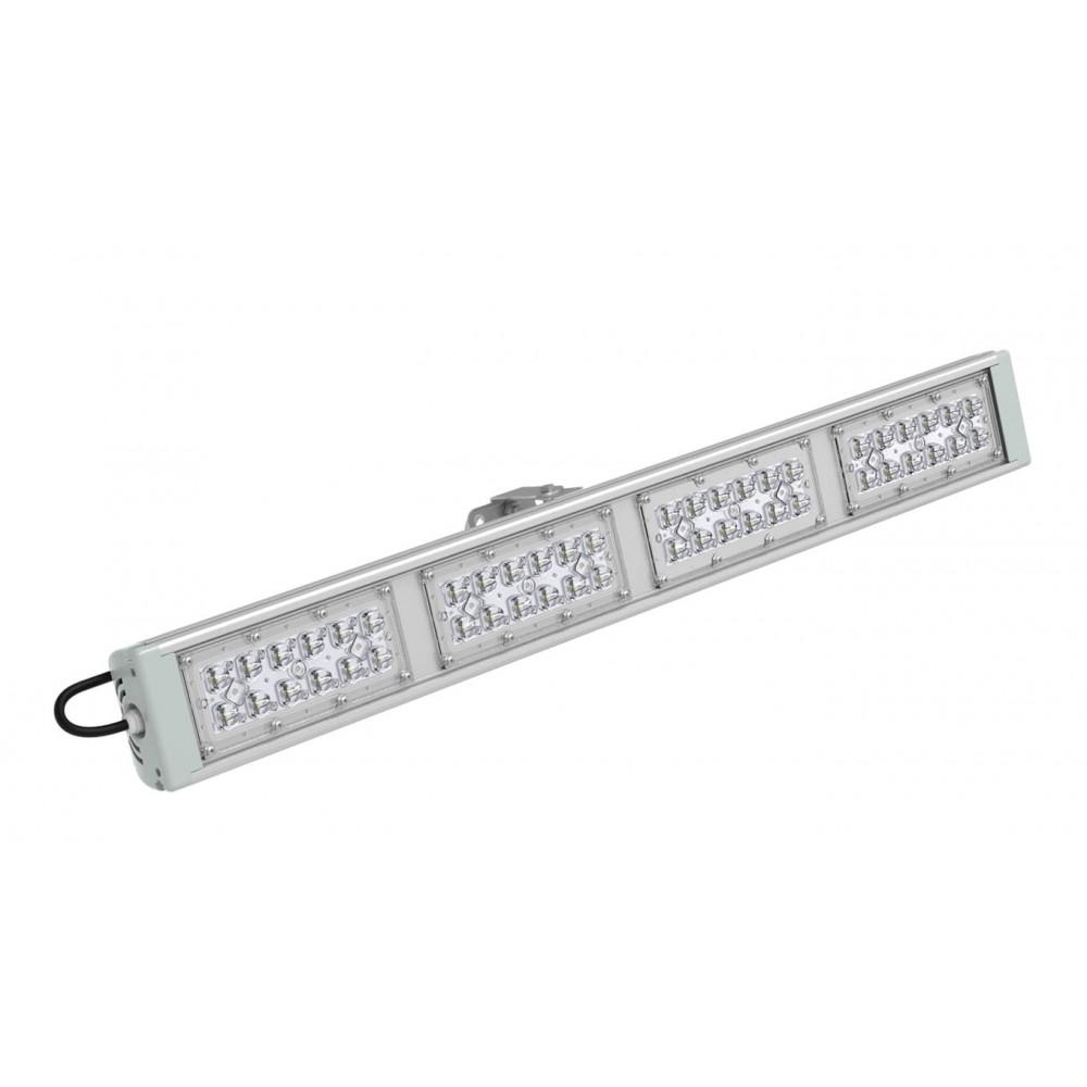 Спортивный LED светильник SVT-STR-MPRO-Max-155W-65-CRI90-5700K