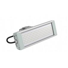 Светодиодный уличный светильник SVT-STR-MPRO-48W
