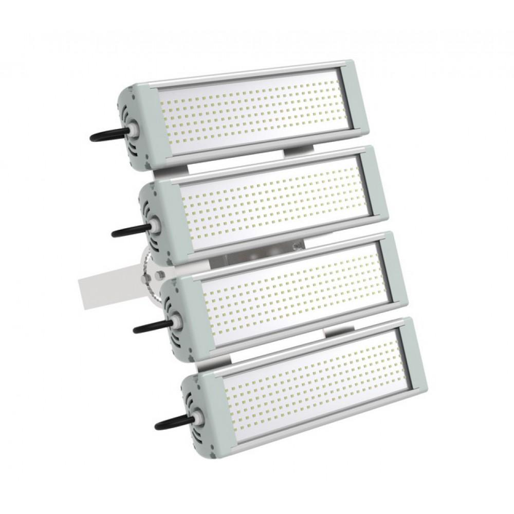 Светодиодный уличный светильник SVT-STR-MPRO-61W-QUATTRO