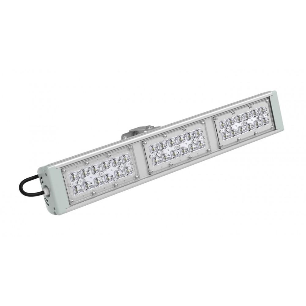 Спортивный LED светильник SVT-STR-MPRO-Max-119W-65-CRI90-5700K