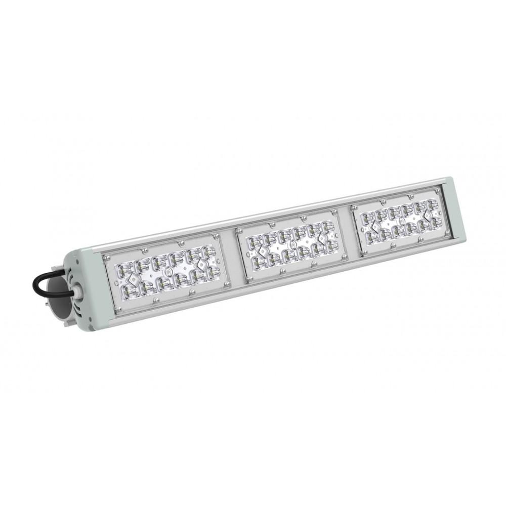 Светодиодный уличный светильник SVT-STR-MPRO-Max-119W-45x140-C