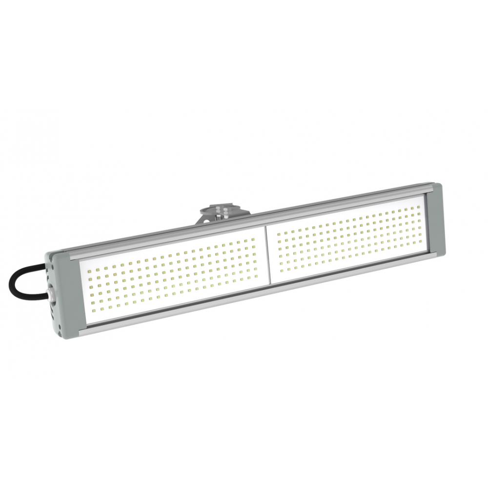 Светодиодный уличный светильник SVT-STR-MPRO-96W