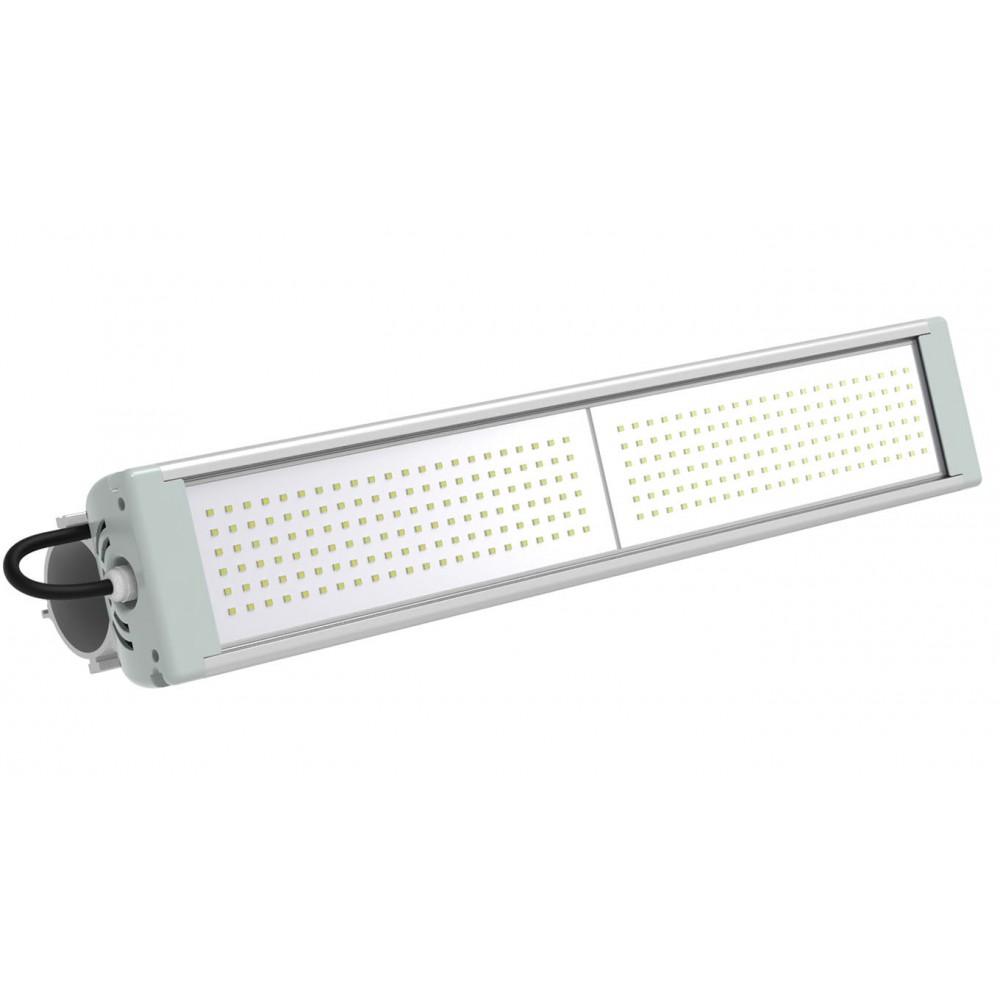 Светодиодный уличный светильник SVT-STR-MPRO-96W-C