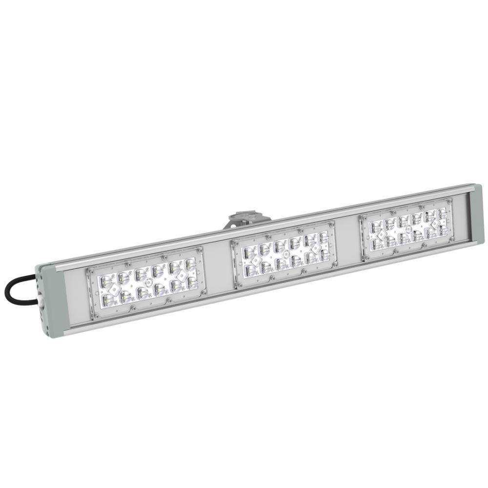 Светодиодный уличный светильник SVT-STR-MPRO-Max-119W-45x140